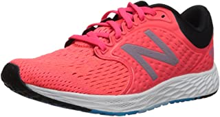 New Balance Women's Zante V4 Running Shoe