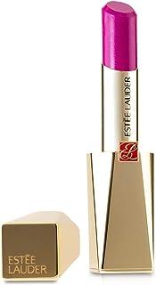 Pure Color Desire Rouge Excess Lipstick by Estee Lauder 206 Overdo 3.1g