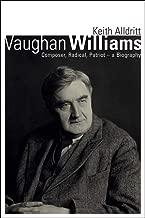 keith williams musician