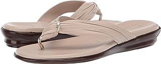 ITALIAN Shoemakers Women's Aleena Sandal
