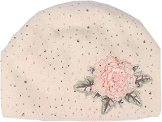 URIBAKE Newest Men Women Baggy Warm Crochet Winter Wool Knit Ski Beanie Skull Slouchy Caps Hat