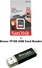 Best nintendo 3ds card adapter Reviews