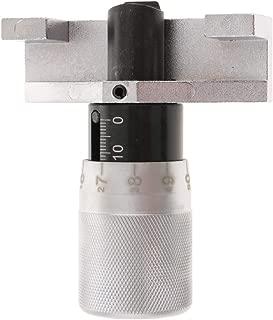 V-Twin 16-0589 Calibrated Belt Tension Gauge
