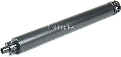 TACFUN Heavy Duty Polymer Bore Guide for 223
