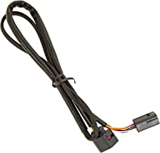 FITech Fuel Injection 70050-7 Replacement O2 Sensor Harness