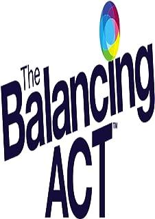 THE BALANCING ACT SEASON 6