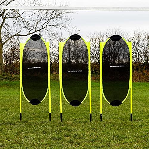Barrera De Fútbol | Muñecos Barrera Defensa - Muellas De Entrenamiento