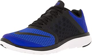 Men's Fs Lite Run 2 Shoe
