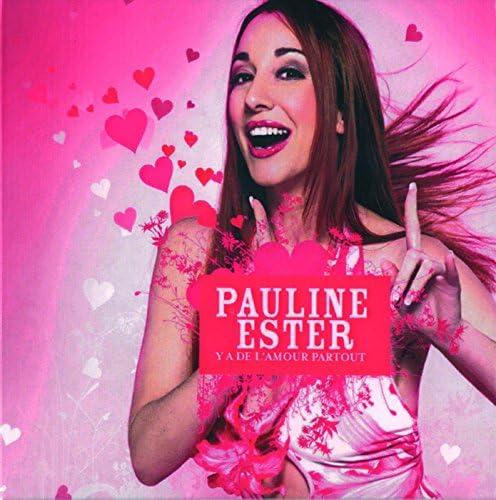 Pauline Ester