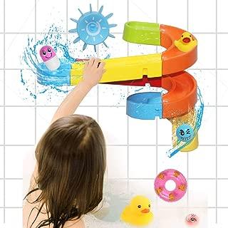 Best diy toys for ducks Reviews