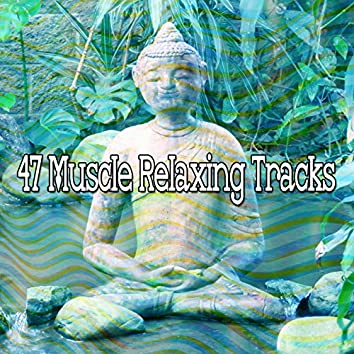 47 Muscle Relaxing Tracks