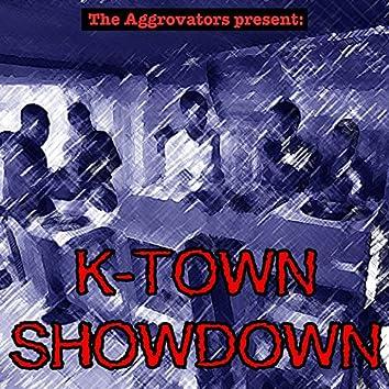 K-Town Showdown