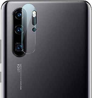 Huawei P30 lite Camera Lens Back Glass Screen Protector