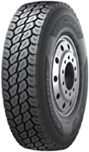 Hankook AM15 Commercial Truck Tire - 425/65-22.5