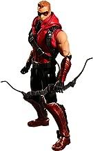 Mezco Toys DC Comics One-12 Collective Arsenal Action Figure