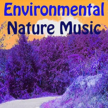 Environmental Nature Music, Vol. 5