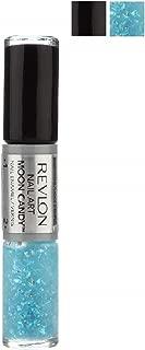 Revlon Nail Art Moon Candy, 210 Galactic, 0.26 Fluid Ounce