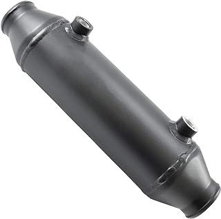 Acqua di raffreddamento intercooler in alluminio 310/X 285/X 115/mm acqua LLK Turbo Inte rcooler