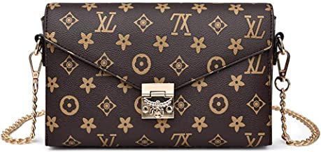 new product b033c 6ae5b Amazon.it: borse louis vuitton