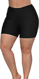 Best black high waisted bathing suit plus size Reviews