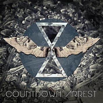 Countdown Arrest