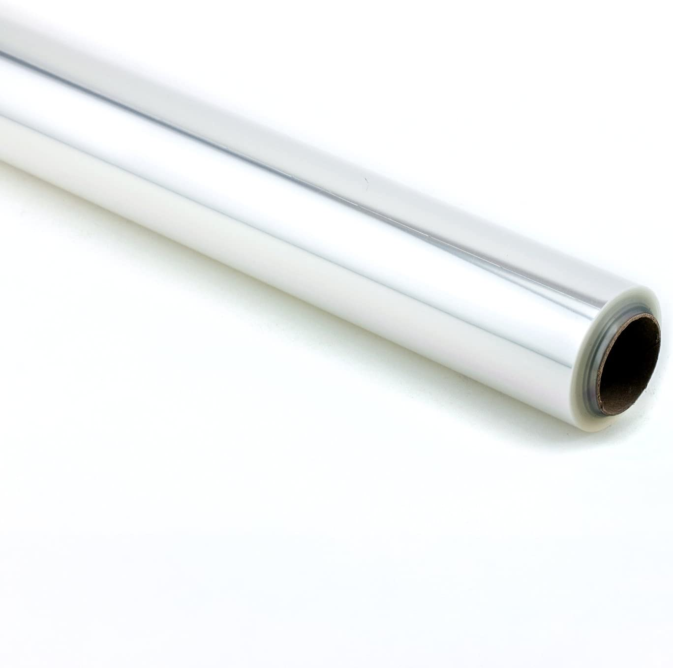 Tytroy Ranking TOP17 Gift Ranking TOP7 Wrapping Clear Cellophane Roll for Chr Baskets