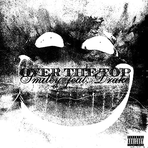 Smiley feat. Drake