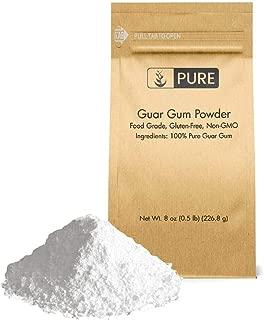 Best red mill guar gum Reviews
