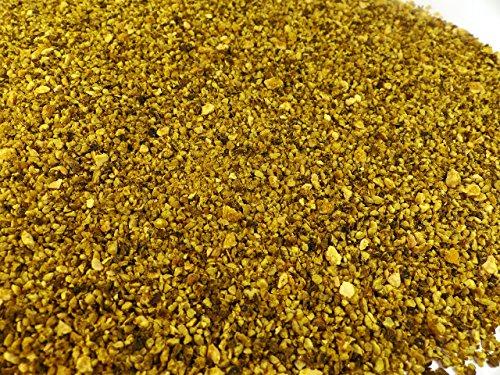 Zitronen Pfeffer Gewürzzubereitung Naturideen® 100g