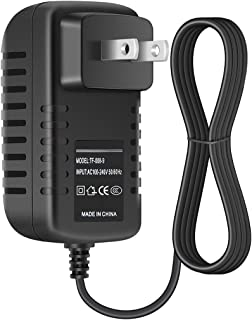 BigNewPowered AC Adapter for BOSS ES-5 Guitar Bass 5 Loops Effects Switching Pedal System