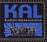 Radio Romanista von Kal