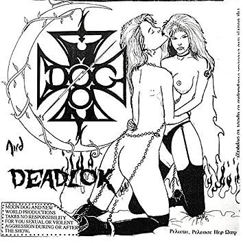 Crimson Cult Instrumental Demos
