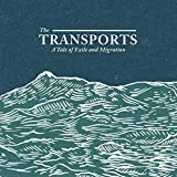 Songtexte von The Transports - The Transports