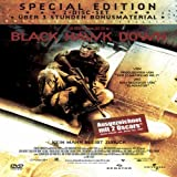 Black Hawk Down [Special Edition] [2 DVDs] - Josh Hartnett