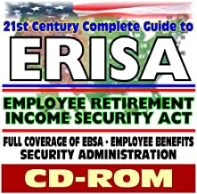 Best employee benefits security administration Reviews