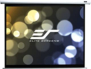 Elite Screens Electric100XH Spectrum Series canvas (diagonaal 254 cm (100 inch), formaat 16:9)