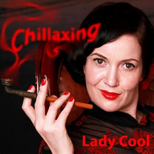 Simply Irresistible By Lady Cool On Amazon Music