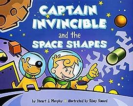 Best shape space book Reviews