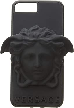 Medusa Phone Cover iPhone® 8+