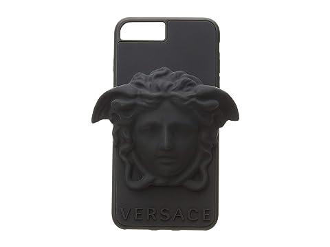 Versace Medusa Phone Cover iPhone® 8+