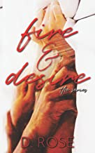 Fire & Desire Series