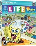 Spongebob: The Game Of Life - PC/Mac