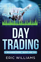 Best day trading nasdaq Reviews