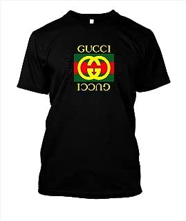 Classic Logo Gucci T-Shirt Hoodie Gift Christmas