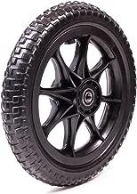 Best 12 inch wheelchair wheels Reviews