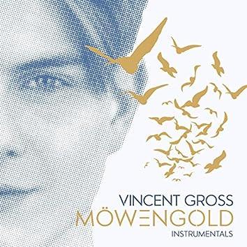 Möwengold (Instrumentals)