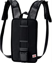 3m backpack