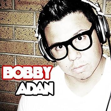 Bobby Adan