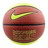 Best Nike Basketball Balls - Nike Hyper Grip Outdoor Game Ball Review