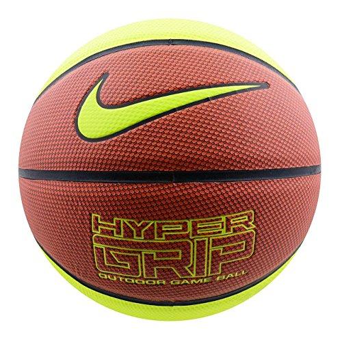 Nike Hyper Grip Outdoor Game Ball